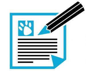 Veterinary Blog Writer